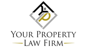 Rocklin Your Property Law Firm Estate Planning Logo