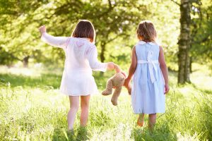 kid protection plan from your property law firm, rocklin attorney
